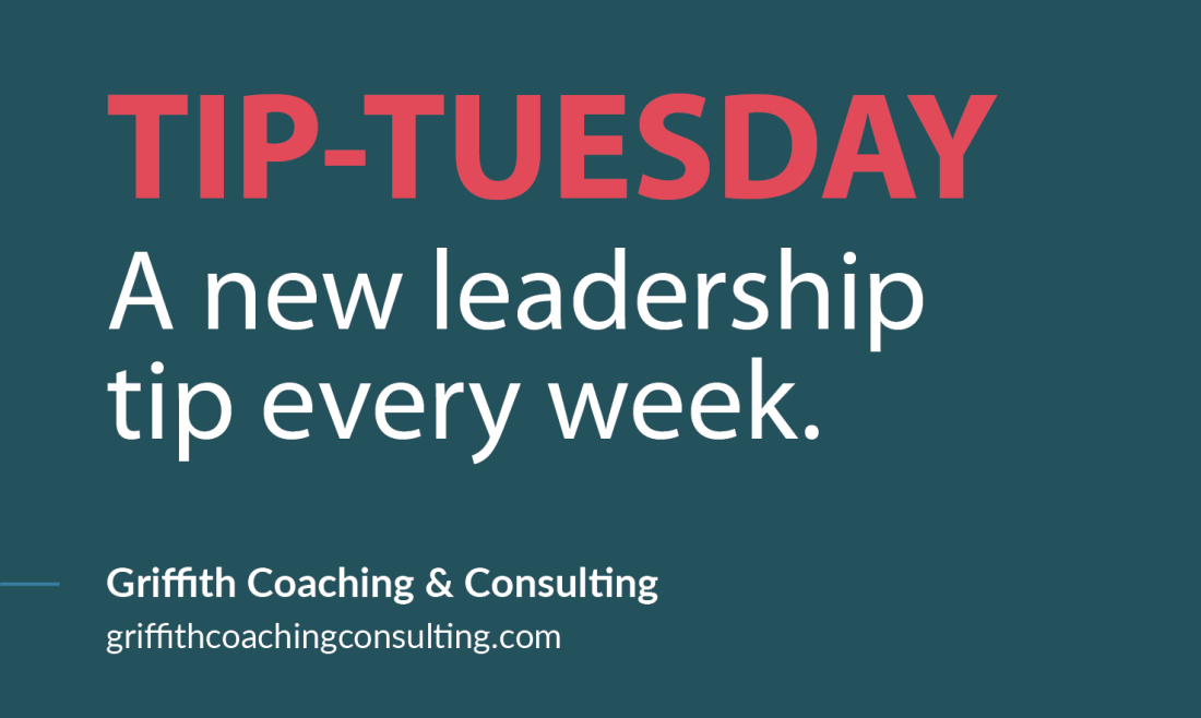 tip tuesday-01
