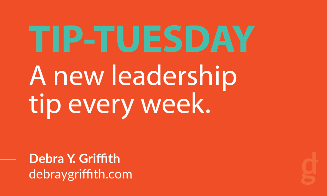 tip tuesday-01 (2)